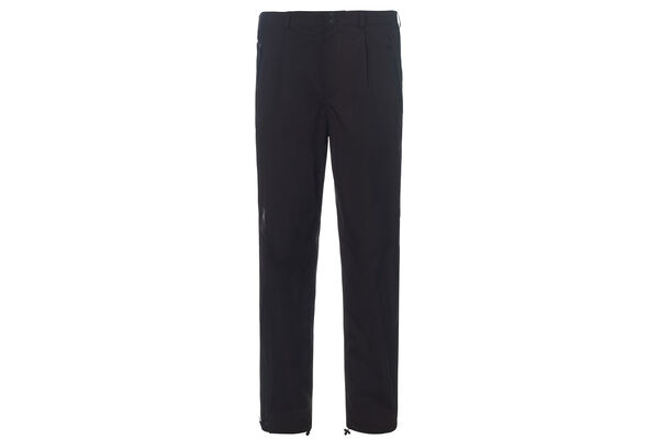 Callaway Golf Waterproof Trousers