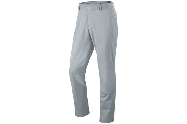 Nike Golf Woven Tech Trousers