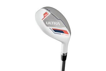 Wilson Ultra 2FWHy6-SWPtrCart