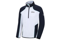 Oscar Jacobson Marco Tour Windshirt