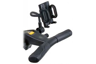 PowaKaddy Universal GPS Holder