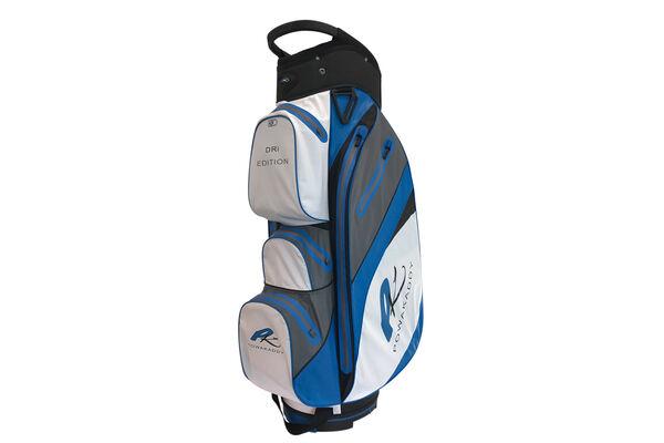 PowaKaddy Dri Edition Cart Bag
