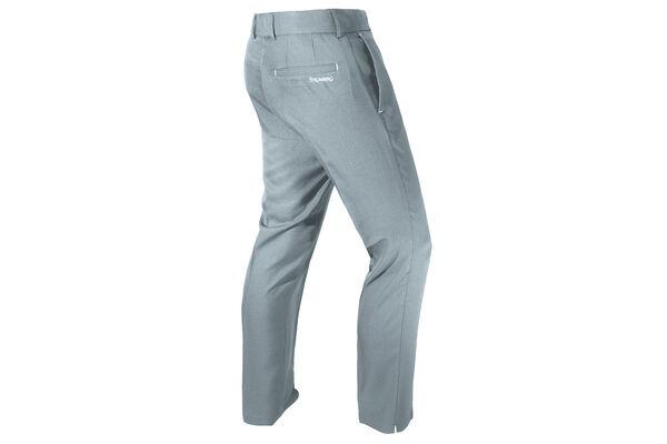 Stromberg Trousers HarrogateS6