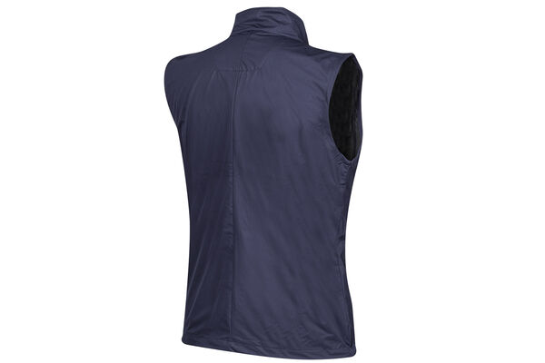 OJacobson Gilet Gregory Pin S7