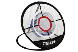 Masters Golf Pop Up Chipping Practice Net