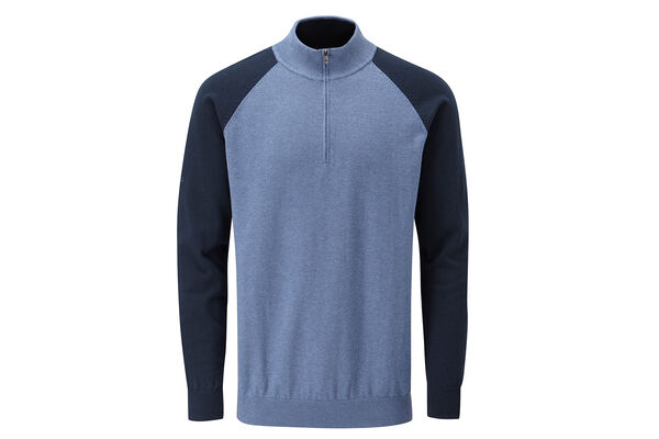 Ping Sweater Colton HZ S7