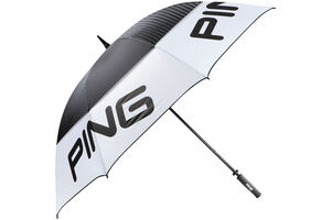 Ping Golf Umbrellas