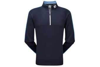 FootJoy WindTop Txt ChillOutS6
