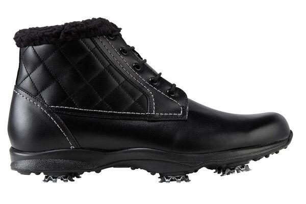 FJ Ladies Winter Boot 16