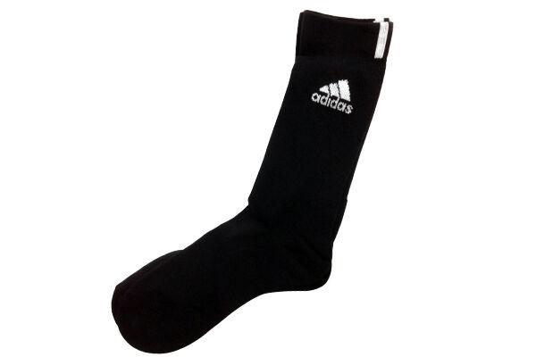 adidas Golf Socks 3 Pack