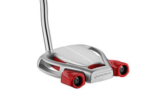 taylor-made-spider-tour-platinum-putter