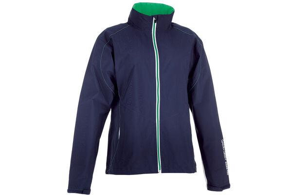 Galvin Green Abby Ladies Waterproof Jacket