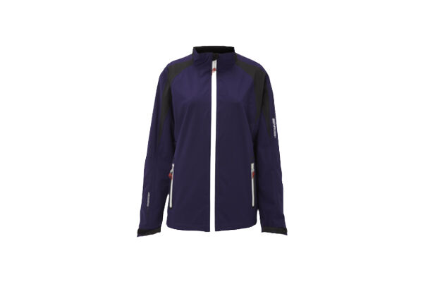 Benross Ladies XTEX Pearl Waterproof Jacket