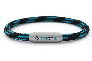 TrionZ Zen Loop Solo Bracelet