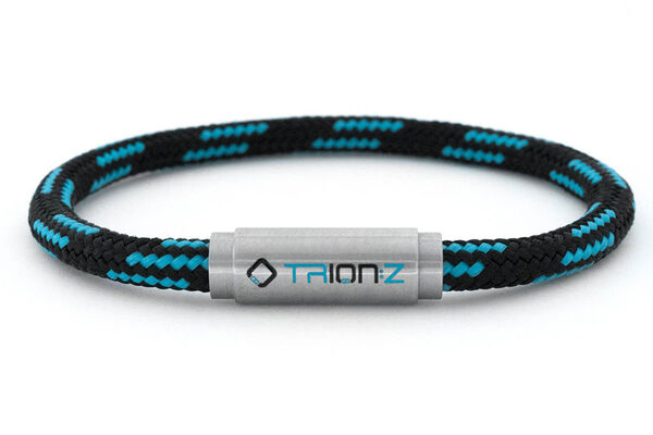 Bracelet TrionZ Zenloop Solo