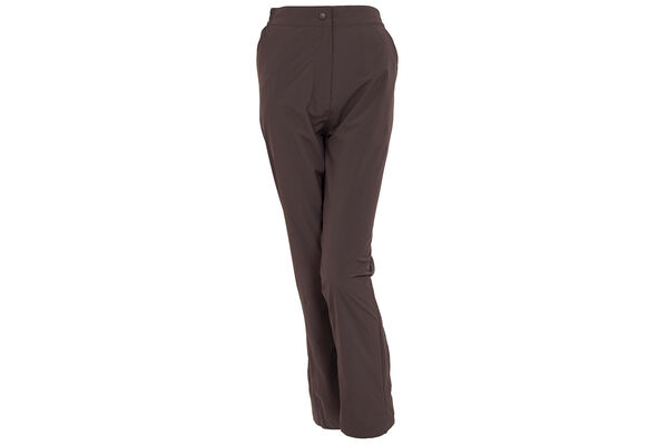 Green Lamb Ladies Hush Waterproof Trousers