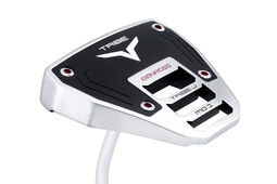 Benross Tribe MDJ1 Putter