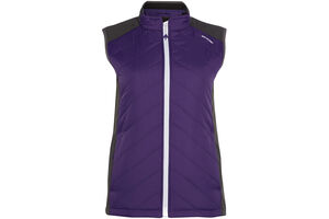 Benross Ladies XTEX Thermo Fill Body Warmer