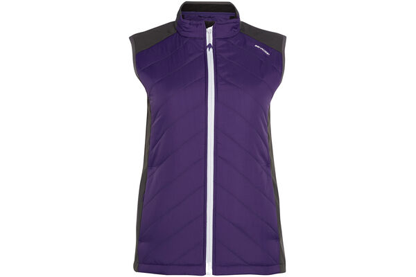 Benross Ladies XTEX Thermo-Fill Body Warmer