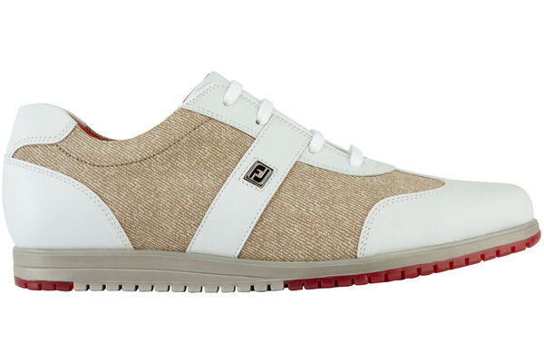 Footjoy Casual Collection S7