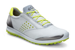 ECCO Ladies 2016 BIOM Hybrid 2 Spikeless Shoes