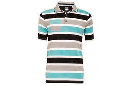 Cutter & Buck Pacific Polo Shirt