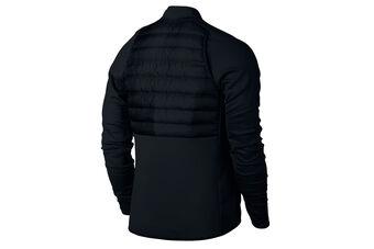 Nike Jacket Aeroloft HypadptW6
