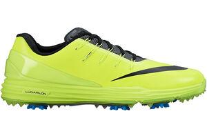 Nike Lunar Control Golf Shoes
