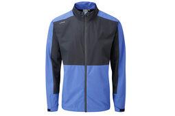 PING Anders Waterproof Jacket