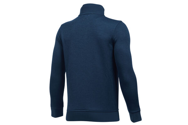UA Sweater Storm 1 QZ W7