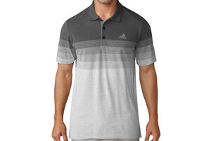 adidas-golf-gradient-pique-polo-shirt