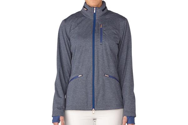 Adidas Jacket Softshell W6