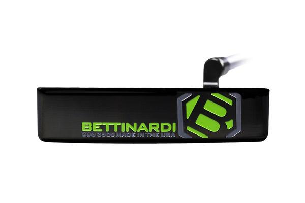 Bettinardi BB8