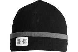 Under Armour Cuff Sideline Beanie