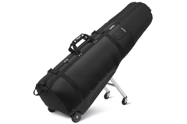 Sun Mountain Club Glider Bag