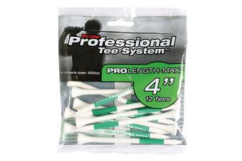 Masters Tees Professional