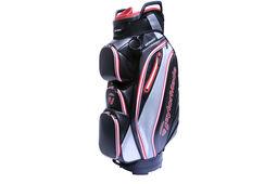 TaylorMade Monaco Cart Bag