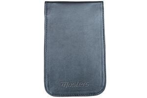masters-golf-leather-scorecard-holder
