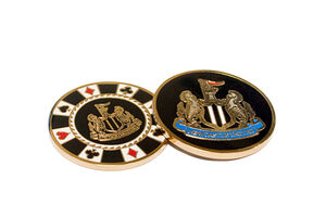 premier-licensing-newcastle-united-casino-ball-marker