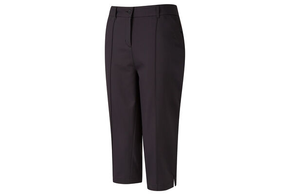 Ping Trouser Sinead Cropped S7