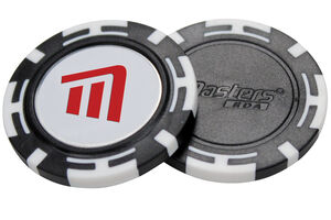 masters-golf-poker-chip-with-magnetic-ball-marker-2-pack