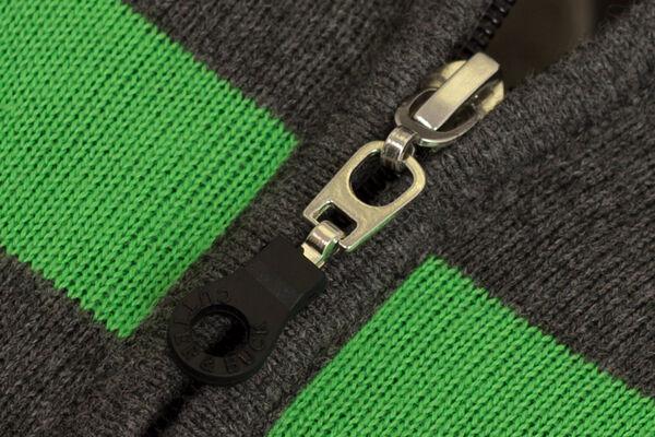 CBuck Sweater Newport Lined W6