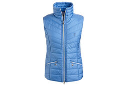 GOLFINO Ladies Padded Gilet