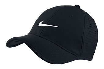 Nike Cap Ultralight TP S6
