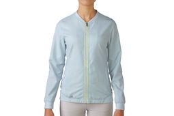 adidas Golf Ladies climacool Bomber Jacket
