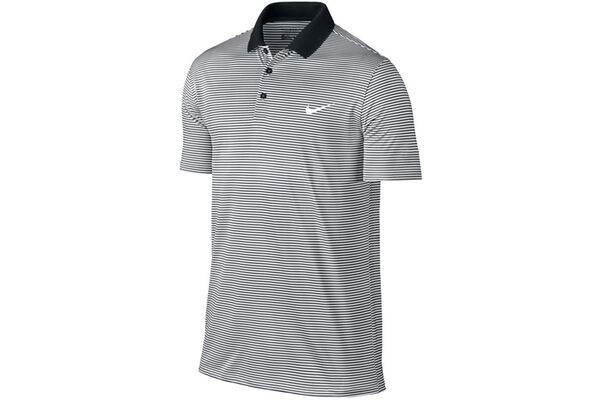 Nike Polo Victory Mini Str W7