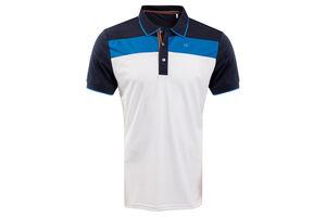 calvin-klein-street-polo-shirt