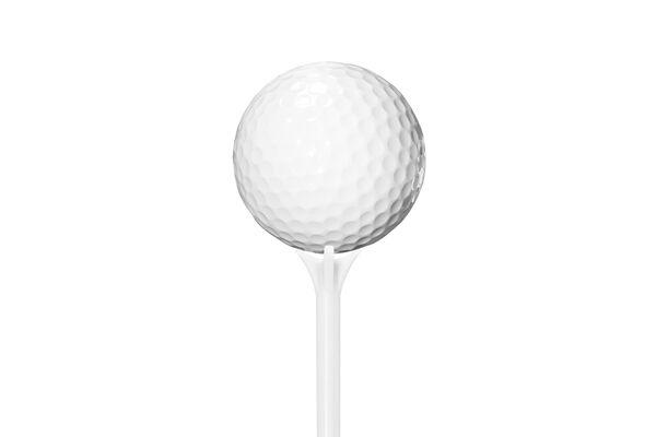 PGA Tour 30x5,5cm Tees