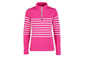 Daily Sports Ladies Gabrielle Windshirt