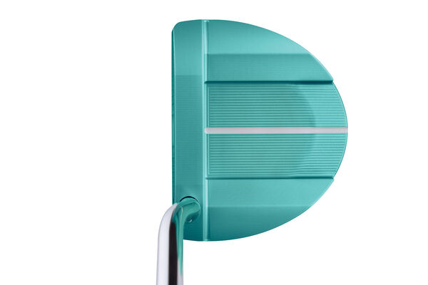 Ping G LE Oslo Mint Green
